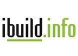 ibuild.info