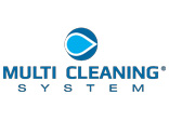 Multi Cleaning System