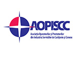 Aopiscc
